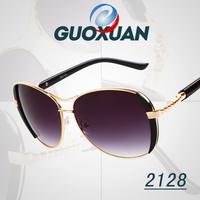 New 2014 Summer Fashion Sun Glasses Eye oculos Sunglasses Women Eyeglasses Cat Frame Glasses Eyewear Female gafas de sol