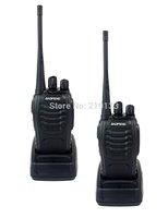 walkie talkie pair baofeng BF-888S,400-470MHz 16CH uhf walk talk,2014 upgraded  version