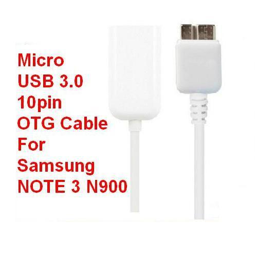 Кабель для мобильных телефонов OEM Samsung 3 N9000 S5 OTG /USB 3.0 9 USB Samsung Note3 N9000 N9005 OTG AC-SSN3-UCT чехол для для мобильных телефонов samsung note3 3 iii n9000 n900 22