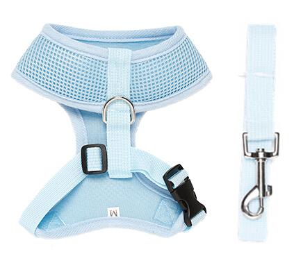 Ошейники и Поводки для собак Kung Fu Dog XBD-13 сумка printio kung fu panda