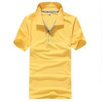 Polo men plus size 4XL camisas masculinas polo men slim fit polo shirt short sleeve for men desigual free shipping