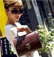 wholesale bag fashion