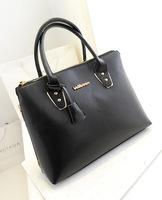 2014 European style designer    fashion women leather  handbags women female  Messenger shoulder bags female bolsas