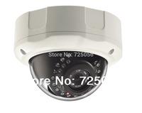 2MP 2.0megapixel 1080P IPC,P2P,Sony IMX122 sensor,Onvif2.3,two way audio,TF card slot,H.264, 3.6mm lens,20m IR nightvision,ICR