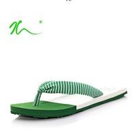 New 2015 Women Sandal Designers Brand Women's Flat Sandals for Women Flip Flops Summer Shoes Beach Slippers Free Delivery SALE