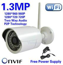 wholesale wifi camera