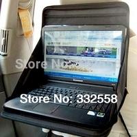 Car Computer Desk, Car Seat Back Shelf, Folding, Fabulous, Free Shipping