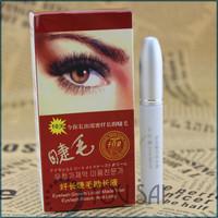 Variable Y eyelash growth liquid 7-15 days grow new eyelash free shipping