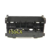 BLACK print head QY6-0073 printhead FOR CANON PIXMA MP620 MX860 MX870 MG5120SHIPPING FREE