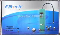 Free Shipping   hld100 car refrigerator refrigerant leak detector automotive air conditioning tools