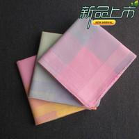 ladies handkerchiefs   100 cotton handkerchiefs