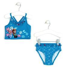 wholesale children swim wear