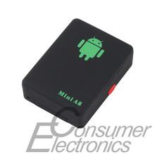popular mini tracker