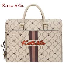 laptop bag fashion price