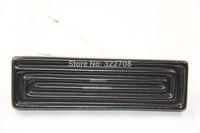 Freeshipping 600W 240mmx60mm Bottom Infrared Ceramic Heating Heat Plate for BGA Rework Station 4pcs/set