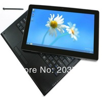 New product 11.6 inch 1180 Intel I3 tablet Windows8 Capacitive touch screen Tablet pc