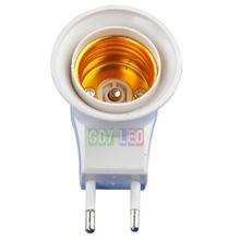popular base light bulb