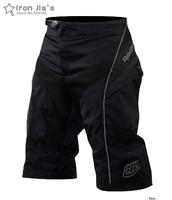 HOT TLD Moto Shorts Bicycle Cycling Shorts MTB BMX DOWNHILL Mountain Biking Short Pants L/XL/XXL