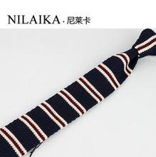 wholesale blue tack