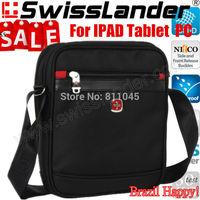 laptop briefcase,tablet pc bag,tabletpc briefcase,messenger bag,messengers,shoulder bag for pad 9.8 inch ,for tab 10.2 inches