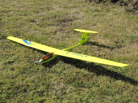 Popular Balsa Wood Glider Kits-Buy Popular Balsa Wood Glider Kits lots ...