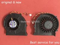 New laptop cpu cooler fan for MSI EX620 EX623 GX623 EX623GS EX625 EX628 EX630 EX628 GX400 CX420 cpu fan P/N:PAAD06010FH N094