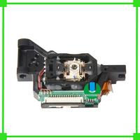 Free shipping HOP-15XX G2R2 HOP-151X HOP 15XX Laser head lens  DG-16D4S 9504 for Xbox360 Slim DVD Drive