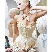Женское термо-белье Foreign Trade NY017 U Sare