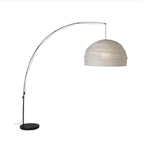 Popular arc floor lamp ikea from china best selling arc floor lamp ikea suppliers aliexpress - Arched floor lamp ikea ...