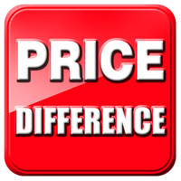 Link to make extra price difference