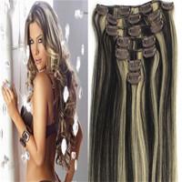 new arrive human hair arrivalmalaysian virgin straight hair peruvian virgin hair straight ony molybrazilian virgin hair brush