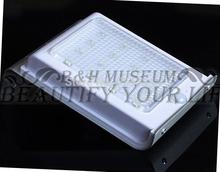 popular solar lamp