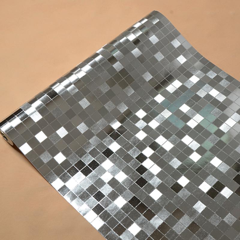20170410&131815_Mozaiek Muur Badkamer ~ Online kopen Wholesale behang badkamer muren uit China behang badkamer