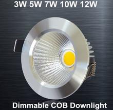 popular led ceiling light fixture