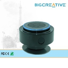 popular waterproof speaker