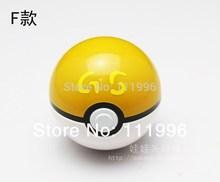wholesale pokemon toys action figures