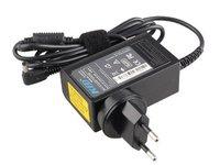 Power Charger AC Adapter For Asus Zenbook UX32VD, U38N, U38DT, UX52VS, UX42VS 65W