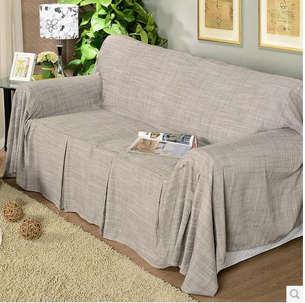 Achetez en gros canap color couvre en ligne des for Teinture housse canape