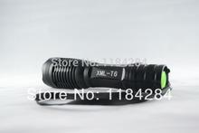 wholesale flashlight bulb led
