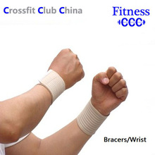 wholesale sports wrist support