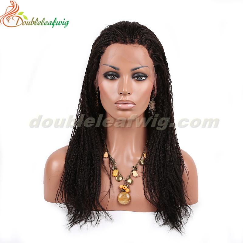 600x800 600 x 800 jpeg 97 kb braided wigs for sale 1 bp blogspot com