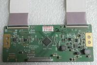 KLV-42EX410 KLV-42HX650 T-CON 6870C-0368D VER V1.0