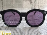 Free Shipping Sunglasses2014 Designer Sunglasses Brand Name Super  Worship  With Original Box