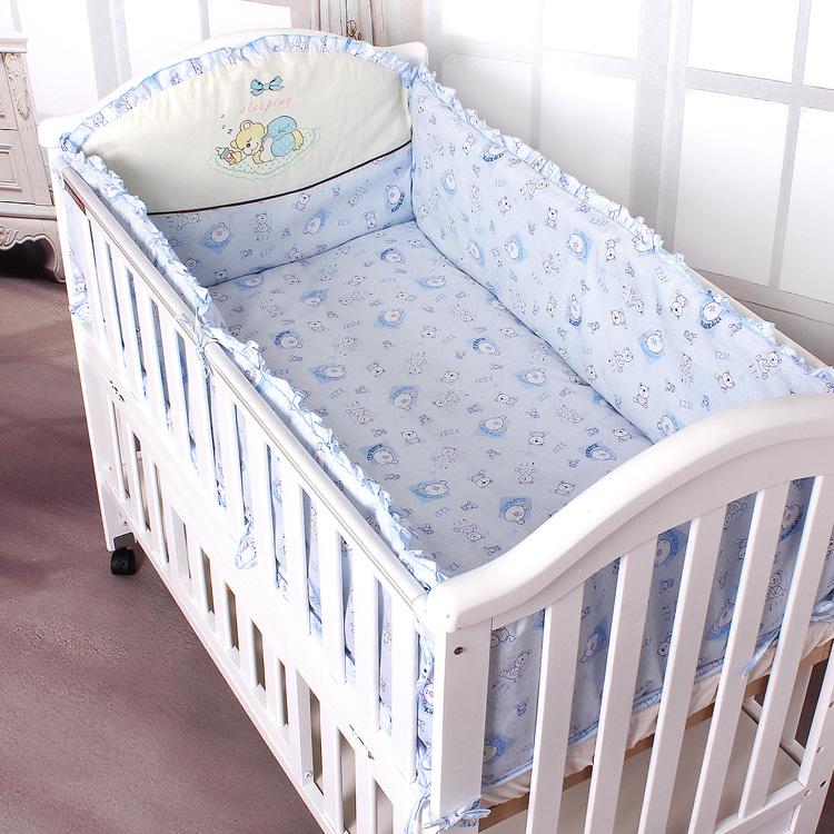 Детское постельное белье Baby , ab08 детское постельное
