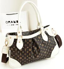 famous handbag brands promotion