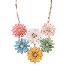 wholesale jewellery accessories