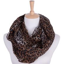 popular scarves promotion