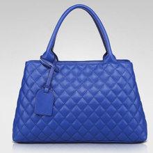 wholesale plain tote bag