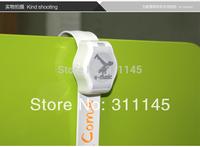 Vibrating Bangle Handsfree Mini Bluetooth Speaker Power Wrist Watch Style for Phone Tablet