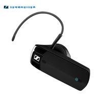 Sennheiser VMX 200-II  Portable Wireless In Ear Headphone Earphones Headset Handsfree Sport mp3 Player  Moible phone